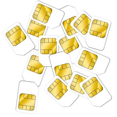 como recuperar contactos de tarjeta sim en iphone 3gs
