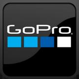 GoPro App icon