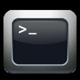 terminal-shell-cmd-icon