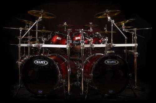 2015-04-11 Drumset-1