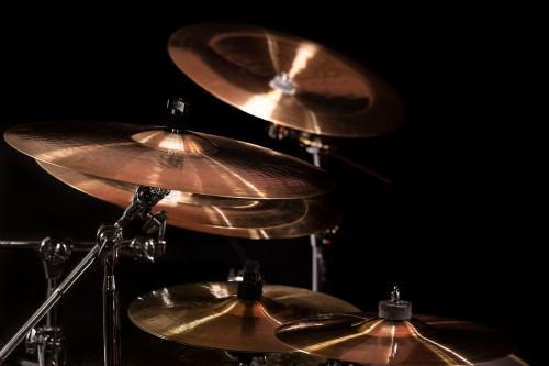2015-04-11 Drumset-15