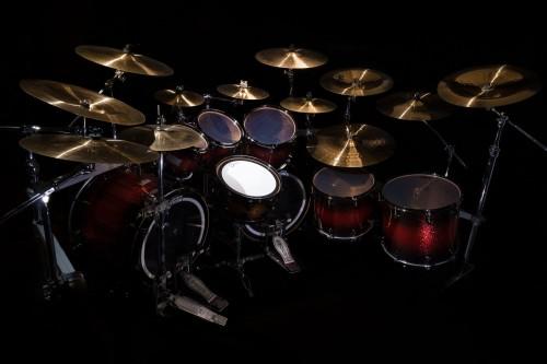 2015-04-11 Drumset-17