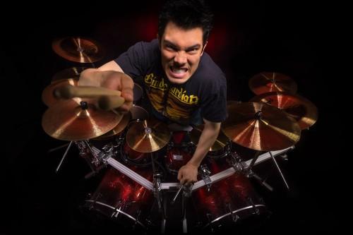 2015-04-11 Drumset-7