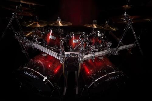 2015-04-11 Drumset-9