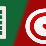 Excel startet langsamer wenn der Creative Cloud Client läuft